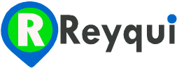 Reyqui